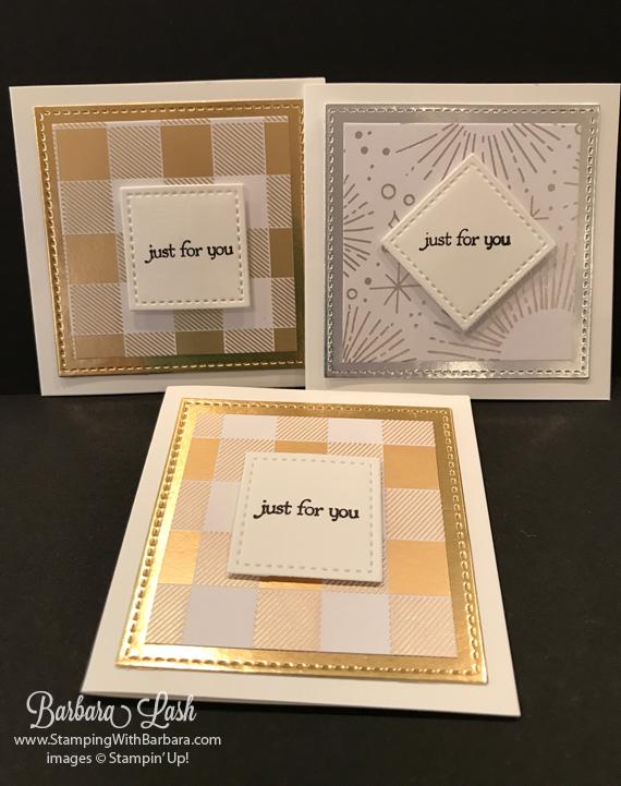 3x3-cards