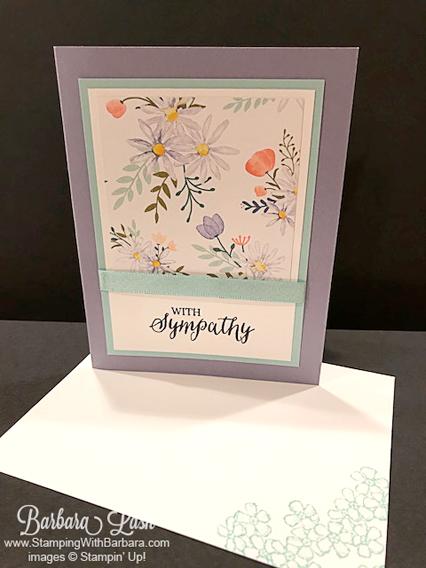 Sympathy-DSP-lavender