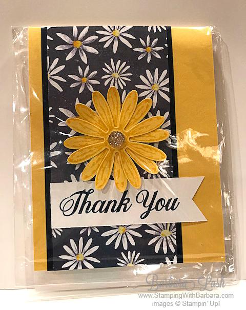 Thank-you-daisy-delight-delightful-daisy-sampin-up-card