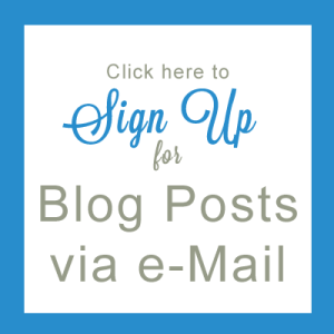 Blog-post-via-email