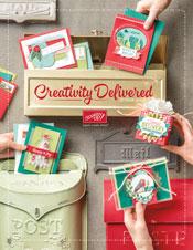 2017 SU holiday catalog